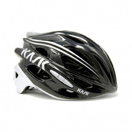 Casque vélo Kask Mojito Limited