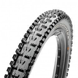 Pneu VTT 27,5 pouces Maxxis High Roller II WT 3C Exo Tubeless Ready