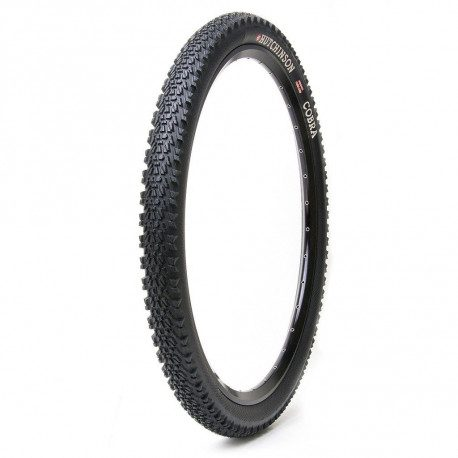 Pneu VTT 29 pouces Hutchinson Cobra Tubeless Ready 127 TPI