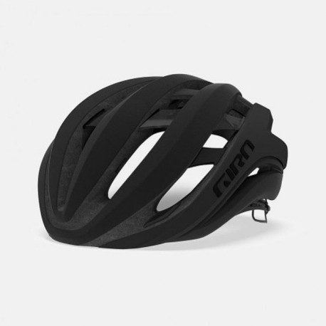 Casque vélo route Giro Aether Mips
