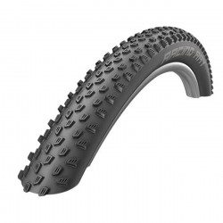 Pneu VTT 27,5 pouces Schwalbe Racing Ray Perf TwinSkin Tubeless Ready