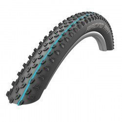Pneu VTT 27,5 pouces Schwalbe Racing Ray Evo SnakeSkin Tubeless Easy