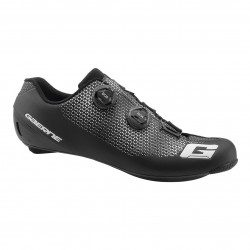 Chaussures vélo route Gaerne G.Chrono 2019