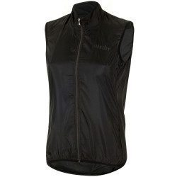 Gilet coupe-vent vélo Zerorh+ Emergency Pocket Vest 2020
