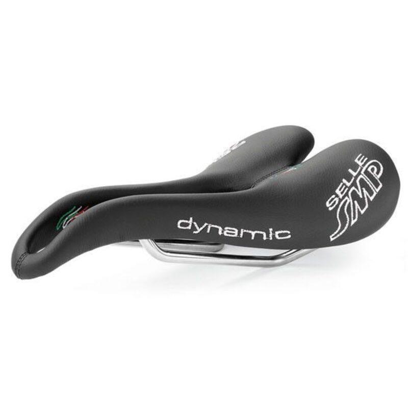 Selle vélo route SMP Dynamic