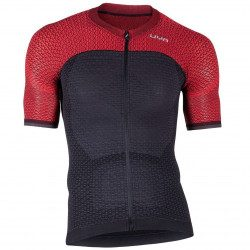 Maillot vélo manches courtes UYN Alpha 2019