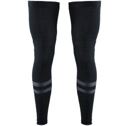 Jambières vélo Craft 3D Leg Warmers 2019