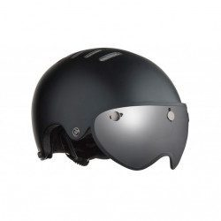 Casque e-Bike Lazer Armor Pin