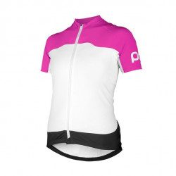 Maillots manches courtes femme Poc Avip WO Jersey