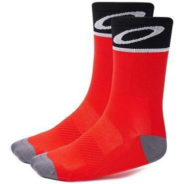 Chaussettes vélo Oakley Cycling Socks 2019