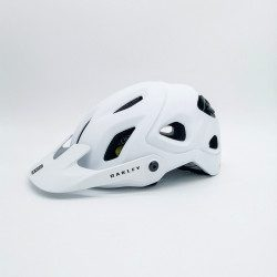 Casque VTT Oakley DRT5 Mips Europe 2019