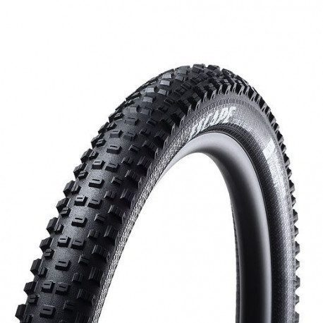"Pneu VTT 29"" Goodyear Escape Ultimate Tubeless Complete Dynamic"