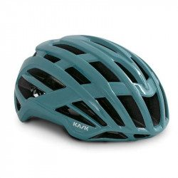 Casque vélo route Kask Valegro Muted Colors