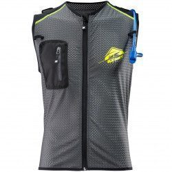 Gilet de protection Kenny Tracer Water Plus 2019