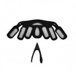 Filet anti-insectes Catlike pour casque Catlike Vento