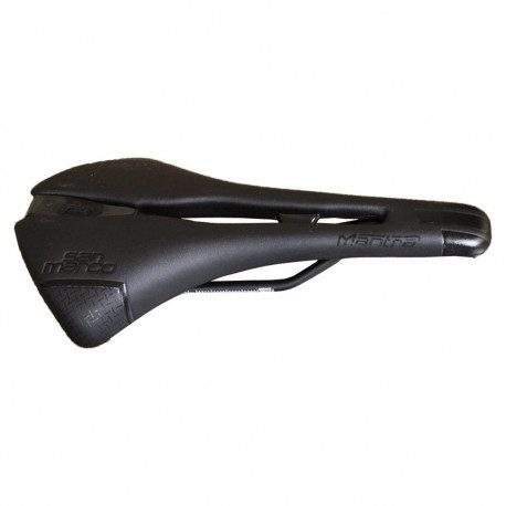 Selle vélo route San Marco Mantra Dynamic Full-Fit Narrow
