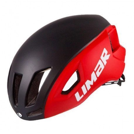 Casque vélo route Limar Air Speed