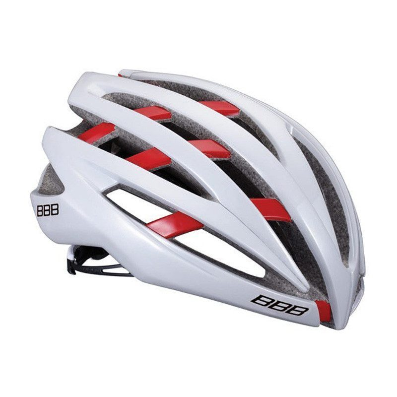 Casque vélo route BBB Icarus BHE-05