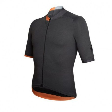 Maillot vélo manches courtes Pinarello Kyro Jersey Iconmakers