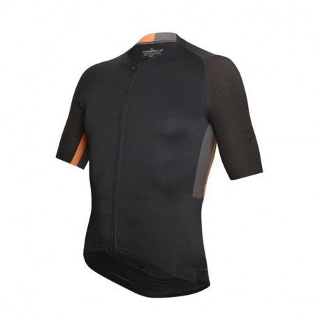 Maillot vélo manches courtes Pinarello Vertical Jersey Iconmakers