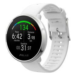 Montre GPS fitness Polar Ignite