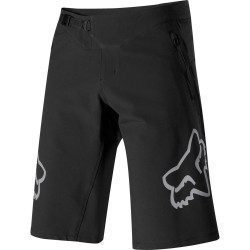 Short VTT Enfant Fox Defend Youth