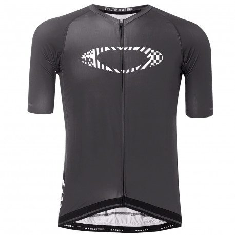 Maillot vélo manches courtes Oakley Icon Jersey