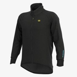 Veste vélo imperméable Alé Klimatik Elements