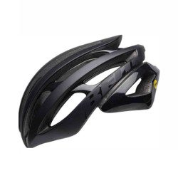 Casque vélo route Bell Z20 MIPS