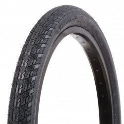 Pneu BMX Vee Tire Speed Booster rigide 20""