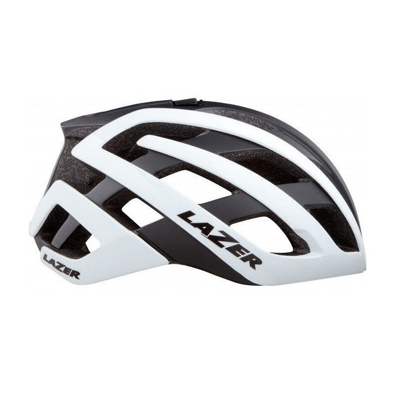 Casque vélo route superlight Lazer Genesis
