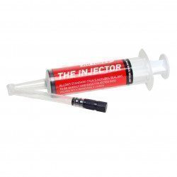 Seringue Injector Notubes