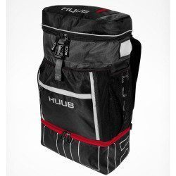 Sac de transition Huub Transition II