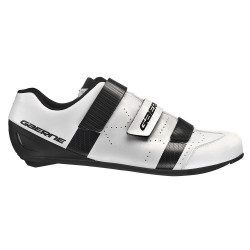 Chaussures vélo route Gaerne G.Record 2020