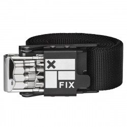 Ceinture porte outil Fix Manufacturing All Time Belt