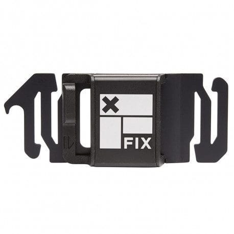 Support multi-outil Fix Manufacturing Strap-On Tool Holster