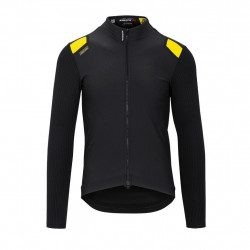 Maillot manches longues Assos Equipe RS Spring Fall Jacket