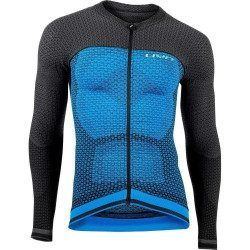 Maillot vélo manches longues UYN Alpha 2020