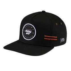 Casquette lifestyle Kenny Original 2020