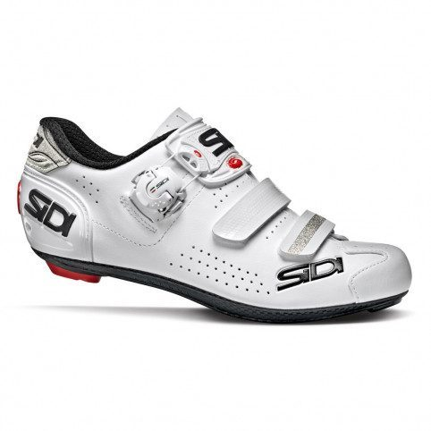 chaussure velo route blanche,chaussure velo route hiver sidi