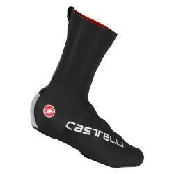 Couvre-chaussures Castelli Diluvio Pro 2020