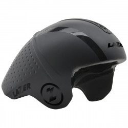 Casque triathlon Lazer Tardiz 2