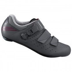 Chaussures vélo route Shimano RP3 Femme