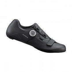 Chaussures vélo route Shimano RC5 2020