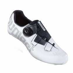 Chaussures vélo route Suplest Road Performance 01.064.