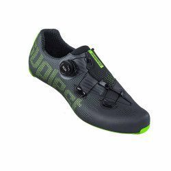 Chaussures vélo route Suplest Road Performance 01.065
