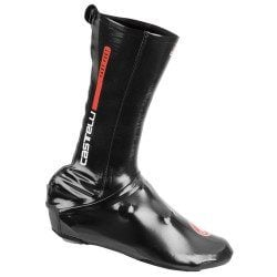 Couvre-chaussures vélo route Castelli Fast Feet 2020