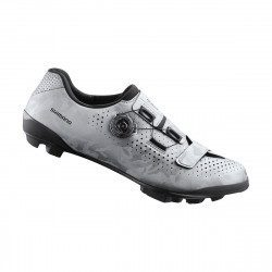Chaussures Gravel Shimano RX8