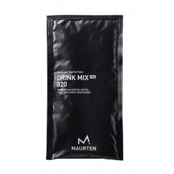 Sachet Maurten Drink Mix 320 80gr