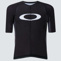 Maillot vélo manches courtes Oakley Icon Jersey 2.0